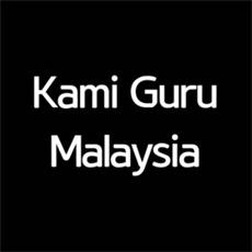 kami_guru_malaysia_230