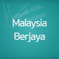 malaysia_berjaya_230