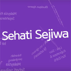 sehati_sejiwa_230
