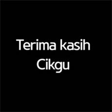 terima_kasih_cikgu-230